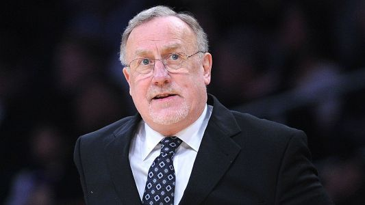 Son of former NBA coach Rick Adelman dies after being hit by car