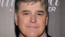 Sean Hannity Defends Real Estate Empire Aided By HUD Loans