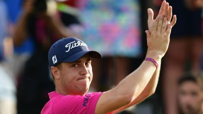 PGA Championship 2017: Winners and losers from thrilling week at Quail Hollow