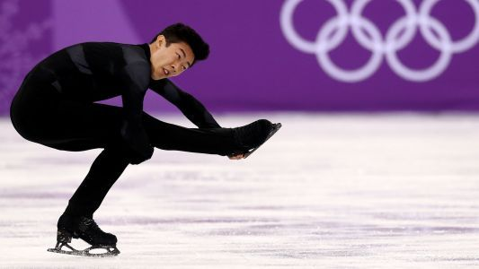 Winter Olympics 2018: What to watch Thursday, Feb. 15, in Pyeongchang