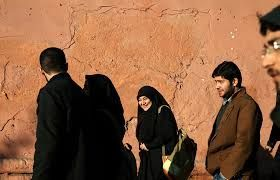Russia expects Iranian tourist flow to rise