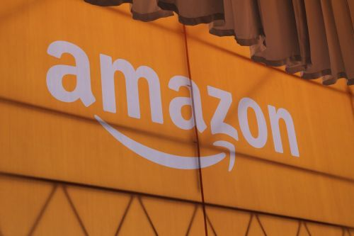 Amazon hikes monthly Prime membership fees