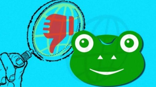 Gab, The Social Network Of The 'Alt-Right,' Fights To Stay Online