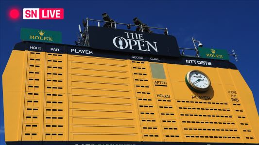 British Open 2019 leaderboard: Live golf scores, results from Sunday's Round 4
