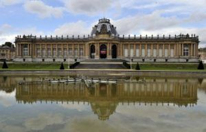Belgium's most debated Africa Museum re-opened after renovation amid huge protest