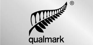 Qualmark New Zealand appoints new General Manager