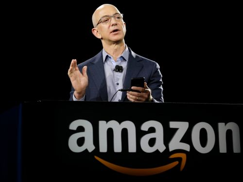 Only 17 US cities are left in the running for Amazon's HQ2 - here are the ones in most dire need of Amazon's 50,000 jobs