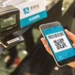 Alipay expands mobile payment platform
