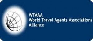 WTAAA elects new chair & exclusive committee
