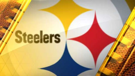 Steelers sign free agent wide receiver Donte Moncrief