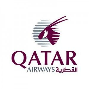 Qatar Airways to Add Three Additional Weekly Frequencies to Amman, Jordan in May