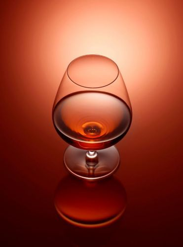 Five of the Best Scotch Whiskies For Burns Night
