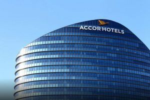 Accor sets to expand its footprint in Ethiopia