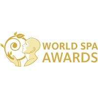 World Spa Awards announces 2020's best international spa and wellness brands