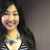 Michelle Kim named as the Director of Tourism in Galesburg Area Chamber of Commerce
