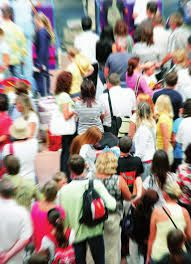 Tourism becomes the main pillar for South American economy