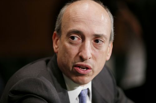 Gary Gensler is Biden's likely pick to lead SEC
