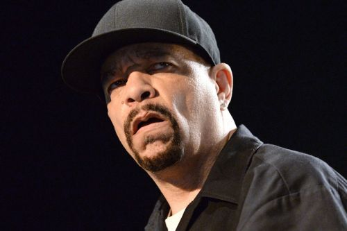 Watch Ice-T Have His First-Ever Coffee and Bagel in Humorous Video