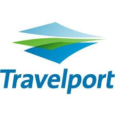 Airtrade Holland BV signs new technology agreement with Travelport