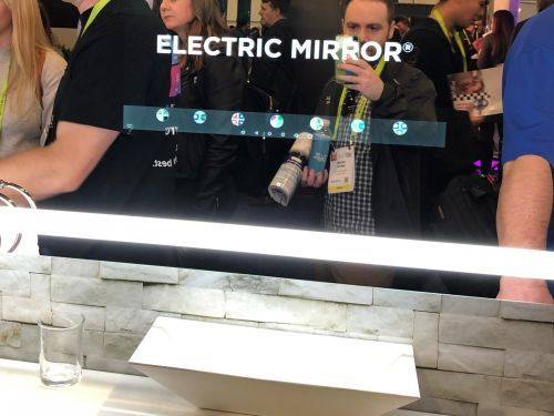 The best lifestyle tech we saw at CES 2019