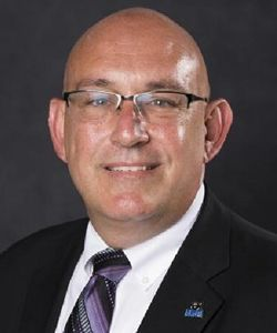 Nestlé Toll House Café by Chip Names Rudy Frederico New Vice President Of Franchise Development