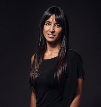 Soraia Letra appointed Chapter Leader Portugal at WHTT