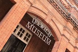 List of things for visitors to do on Museum Open Day in Ipswich