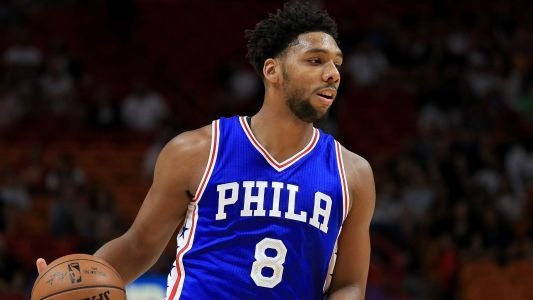 NBA free agency rumors: Jahlil Okafor agrees to deal with Pelicans