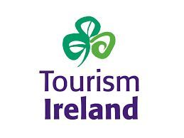 Tourism Ireland welcomes new Aer Lingus flights from Minneapolis and Montreal