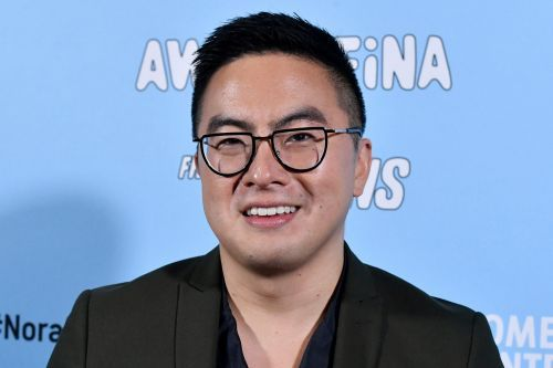 Bowen Yang dishes on coming-out and making 'SNL' history