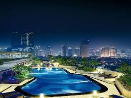 Jakarta has largest hotel development growth in Asia-Pacific
