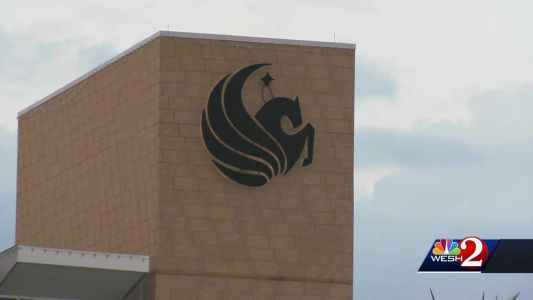 Disney employees can now attend UCF for free