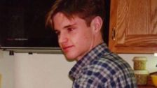 Matthew Shepard Will Be Laid To Rest 20 Years After His Brutal Murder
