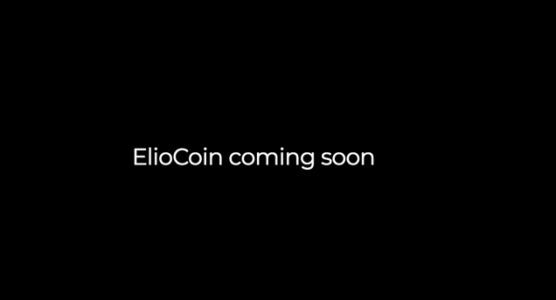 Elio Motors Could Be Turning To Bitcoin Next