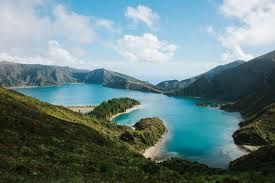 Azores set to restart tourism after COVID-19 free declaration