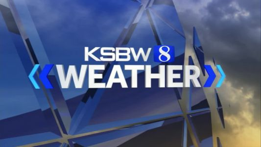 Weather forecast for Wednesday: First strong storm of the season