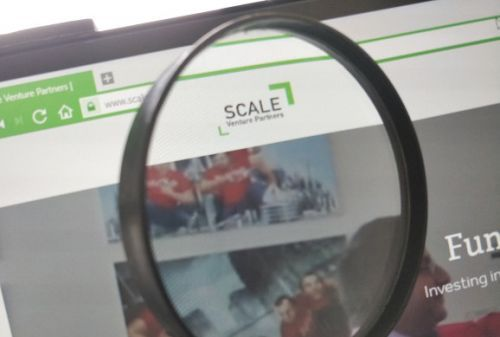 Scale Venture Partners closes $400 million fund, launches Scale Studio to help startups benchmark growth