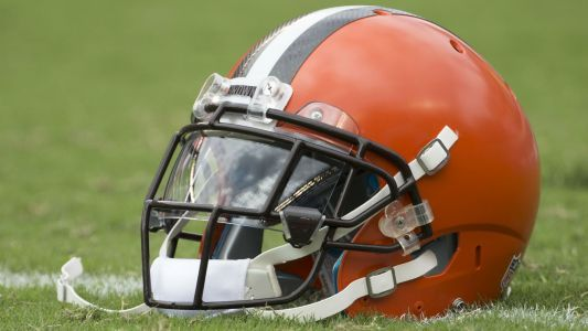 Browns winning Super Bowl? Las Vegas bettors putting money on Cleveland