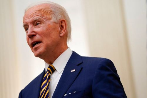 Live: White House holds briefing as Biden plans to boost US manufacturers