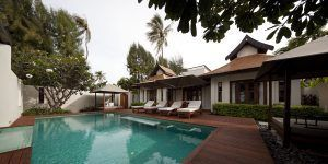 SALA Hospitality Group supports eco-friendly initiatives in Koh Samui