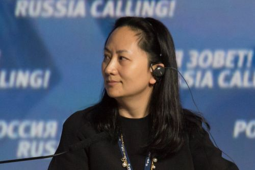 What you need to know about Meng Wanzhou, the daughter of a Chinese tech founder whose arrest could set fire to US-China relations