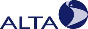 ALTA Announces Transition in its Leadership