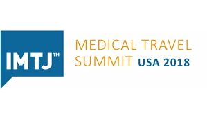 Athens hold IMTJ medical travel summit 2018