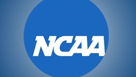 NCAA basketball coaches, sportswear company reps arrested in corruption scandal