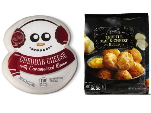 15 of the best things to get at Aldi this month for under $5