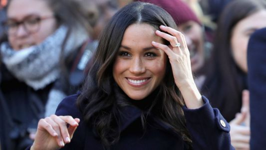 Bridal Experts Predict What Meghan Markle Will Wear on Her Wedding Day