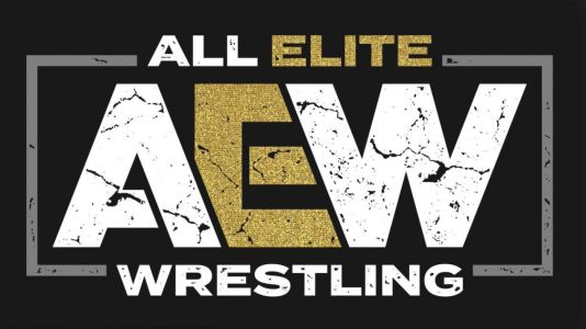 AEW Dynamite: Results, live updates and more from TNT Championship bracket reveal show