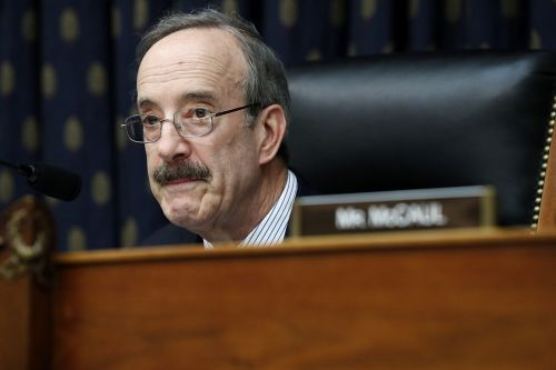 The House committee quietly racking up oversight wins