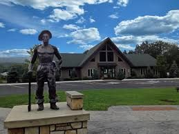 Warren County tourism supported 11,666 jobs and $1.24 billion in total sales
