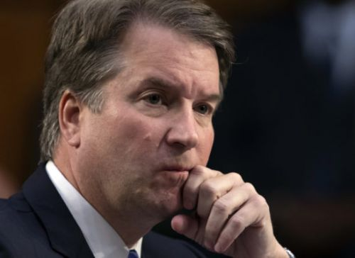 Ford Could Testify - But Does This Victimize the Accuser?